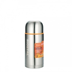 Термос Biostal NBP-500 0,5 л.
