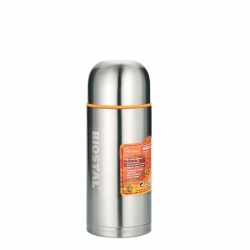 Термос Biostal NBP-750 0,75 л.