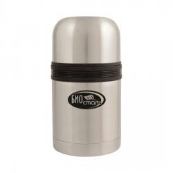 Термос biostal NG-750-1