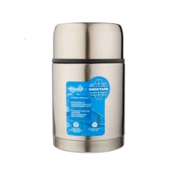 Термос Biostal NRP-1200 1,2 л.