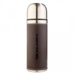 Термос Biostal NYP-750-P 0,75 л.