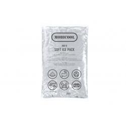 Аккумулятор холода Mobicool SoftIce SI600, 600 г.