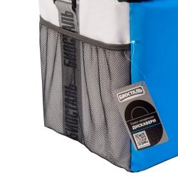 Сумка-холодильник biostal TCP-30