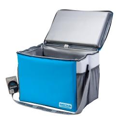 Сумка-холодильник biostal TCP-25B