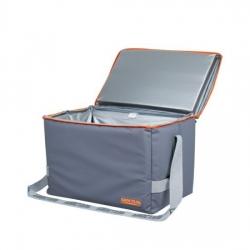 Сумка-холодильник biostal TCP-25G-Z