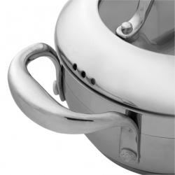 Набор посуды TalleR TR-1027