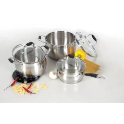 Набор посуды TalleR TR-1033