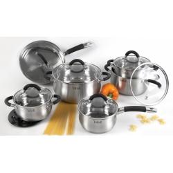 Набор посуды TalleR TR-1047