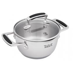 Набор посуды TalleR TR-1071