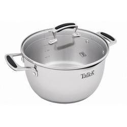 Кастрюля TalleR TR-1075, 5,4л