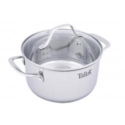 Кастрюля TalleR TR-1083 Элиас 3 л