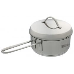 Яйцеварка TalleR TR-1107 Камилла 0,6 л