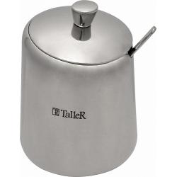 Сахарница TalleR TR-1121
