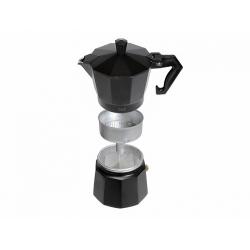Кофеварка гейзерная TalleR TR-1320, 0,3 л.
