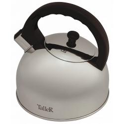 Чайник TalleR TR-1338 2,5 л