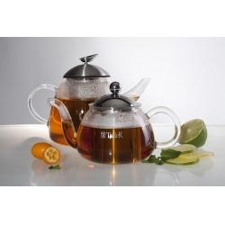 Чайник заварочный TalleR TR-1348, 1,2 л