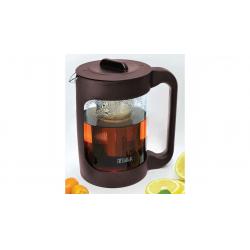 Заварочный чайник Taller TR-1362 1.5 л