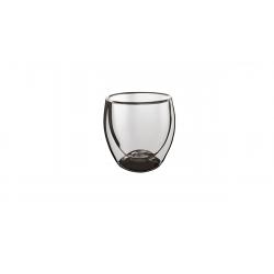 Набор стаканов TalleR TR-1366 2*250 мл.
