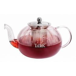 Чайник заварочный TalleR TR-1370 0,8 л