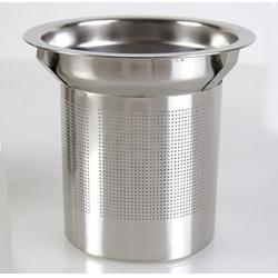 Чайник заварочный TalleR TR-1372 1250 мл