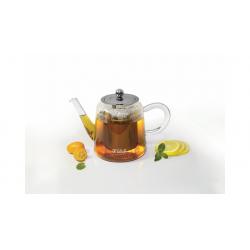Заварочный чайник TelleR TR-1375