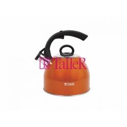 Чайник TalleR TR-1383 2,0л