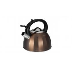 Чайник TalleR TR-1384 2.5 л.