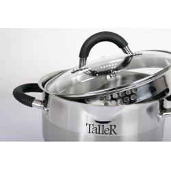 Ковш TalleR TR-17191 Телфорд 1,5 л