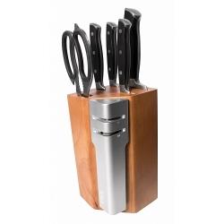 Набор ножей TalleR TR-2010