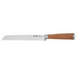 Набор ножей TalleR TR-2030
