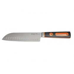 Нож сантоку Taller TR 2066