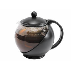 Чайник заварочный TalleR TR-31349 Алан 1,25 л