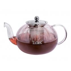 Чайник заварочный TalleR TR-31370 Данлир 0,8 л