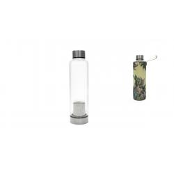 Бутылка для питья TalleR TR-32331