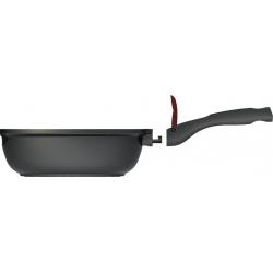 Сковорода со съемной ручкой TalleR TR-4131 20 см