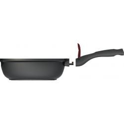 Сковорода со съемной ручкой TalleR TR-4134 28 см