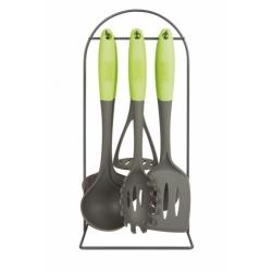 Набор кухонных аксессуаров TalleR TR-51480