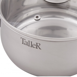 Набор посуды TalleR TR-7120