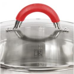 Набор посуды TalleR TR-7151