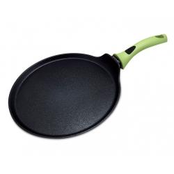 Сковорода блинная TalleR TR-98033 28 см
