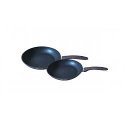 Набор сковород TalleR TR-98039 Scarlet