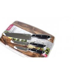 Набор ножей Taller TR-98041