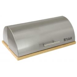 Хлебница Taller TR-51974 9 л