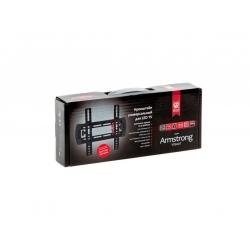 "VITAX Кронштейн VX 200T, Armstrong LED/LCD тв 23""-37"",(до 35кг)black"