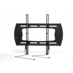 "VITAX Кронштейн VX 310F, Standard LED/LCD тв 27""-42"",(до 56кг)black"