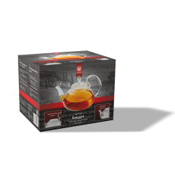 Vitax Чайник заварочный VX-3202 500мл Buckden