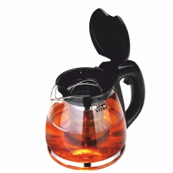 Чайник заварочный Vitax VX-3301 1100 мл