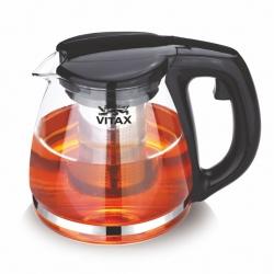 Vitax Чайник заварочный VX-3301 1,1 л Arundel
