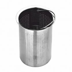 Чайник заварочный Vitax VX-3303 1500 мл