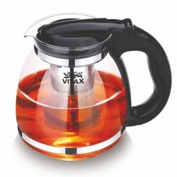 Vitax Чайник заварочный VX-3303 1,5 л Lulworth